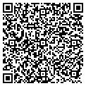 QR code with Mijon Salon & Day Spa contacts