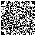 QR code with Joel Velazquez Dump Trucks contacts