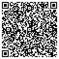QR code with Chez Coquette contacts