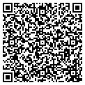 QR code with Patrick Anders Architecture contacts