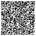 QR code with Champion Roofing Service Inc contacts