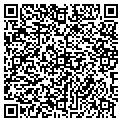 QR code with Best For Less Auto Service contacts