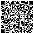 QR code with Sonrise Lawn Care contacts