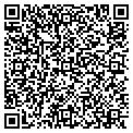 QR code with Miami Antiques & Fine Art Inc contacts