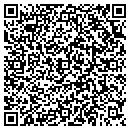 QR code with St Andrew United Methodist Charity contacts