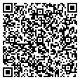 QR code with G & M Garage contacts