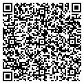 QR code with Stone Creek Ranch contacts