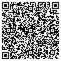 QR code with Kinsel Creations contacts