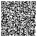 QR code with Cardiovascular Center Pa contacts