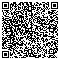 QR code with Bay Point Retailers contacts