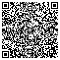 QR code with Jane I Townsend Atty contacts
