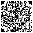 QR code with One Stop Welding contacts