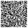 QR code with Glamour Shots contacts
