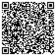 QR code with Debary Animal Clinic contacts