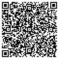 QR code with Tradewinds Apartment Naples contacts