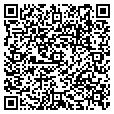 QR code with St Joe Timberland Co contacts