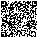 QR code with C T Corp System contacts