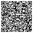 QR code with Hobbs & Law Inc contacts