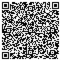QR code with Cheesecake Factory Inc contacts