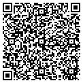 QR code with John Wallace Home Repair contacts