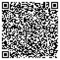 QR code with Convenience Hardware & Salvage contacts