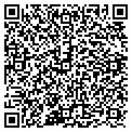QR code with Heavenly Realty Group contacts