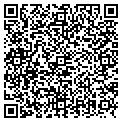 QR code with Nicks High Lights contacts