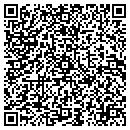 QR code with Business Assurance Agency contacts