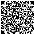 QR code with Golden Coast Title contacts