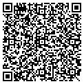 QR code with Jims Diesel Service Inc contacts