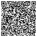 QR code with Profinancial Services Corp contacts