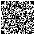QR code with King's Tune Up contacts