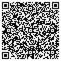 QR code with Bruce L Elkind DDS contacts