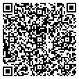QR code with Joel Dick contacts