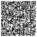 QR code with Remi Developers contacts