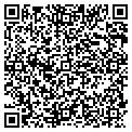 QR code with National Pet Protection Assn contacts