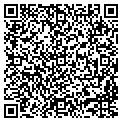 QR code with Global Research & Development contacts