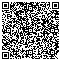 QR code with Daves Home Improvements contacts