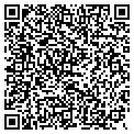 QR code with Star Sign Corp contacts