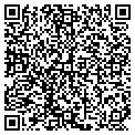 QR code with Carpet Cleaners The contacts