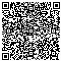 QR code with Architectural Metal Systems contacts