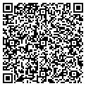 QR code with William A Buchholz DDS contacts