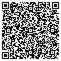 QR code with Affordable Tools contacts