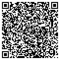 QR code with APS Enterprises Unlimited contacts