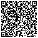 QR code with Winchester Design Group contacts
