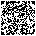 QR code with Legacy Fine Art contacts