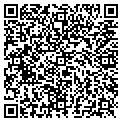 QR code with Assima Enterprise contacts