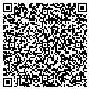QR code with Bethesda Day Treatment Center contacts
