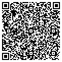 QR code with Southern Builders Inc contacts