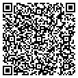 QR code with 2 Hearts That Beat As 1 contacts